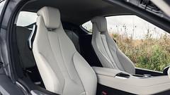 BMW i8 7 (Arlen Liverman) Tags: exotic maryland automotivephotographer automotivephotography aml amlphotographscom car nikon d810 vehicle sports bmw i8
