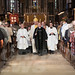 """Ordination of Priests 2017 • <a style=""""font-size:0.8em;"""" href=""""http://www.flickr.com/photos/23896953@N07/35503161372/"""" target=""""_blank"""">View on Flickr</a>"""