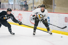 "Pens_Devolpment_Camp_7-1-17-65 • <a style=""font-size:0.8em;"" href=""http://www.flickr.com/photos/134016632@N02/35533708481/"" target=""_blank"">View on Flickr</a>"