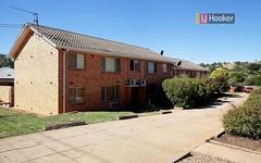 Unit 8/187 Lake Albert Road, Kooringal NSW