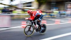 Tour de France - Speed (cokbilmis-foto) Tags: tour de france grand départ düsseldorf dusseldorf sport sports bike cycling bicycle nikon d3300 nikkor 18105mm