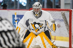 """Pens_Devolpment_Camp_7-1-17-52 • <a style=""""font-size:0.8em;"""" href=""""http://www.flickr.com/photos/134016632@N02/35664052525/"""" target=""""_blank"""">View on Flickr</a>"""