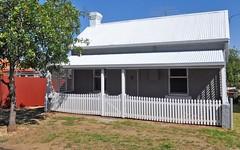5 Goulburn Street, Junee NSW
