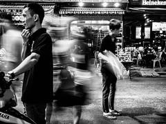 00 (Ümütkas) Tags: streetphotography streetphotographer streetlife street urban urbanlife urbanphotography people portrait