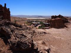 P5280561 (photos-by-sherm) Tags: calico ghost town san bernadino california ca desert mining mines history saloons gunfight museum spring