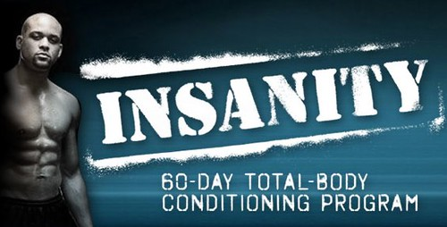insanity workout calendar. insanity workout calendar. Insanity workout program.
