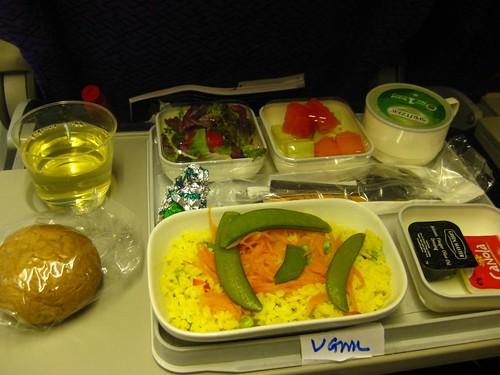 MH123 to Sydney