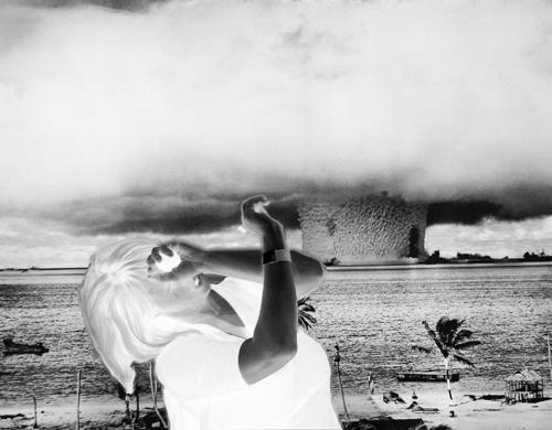 Piores invenções humanas: Armas de destruição em massa