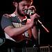 belone quartet | autre canal, nancy | 04-12-2007