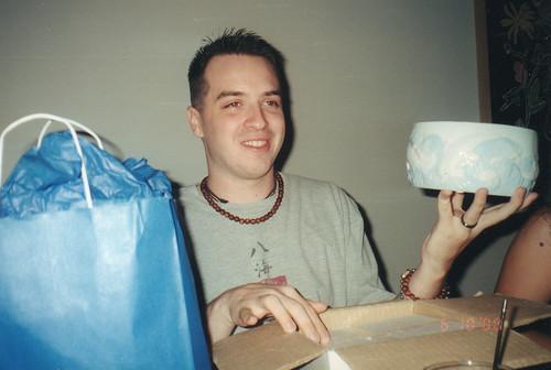2000 June01
