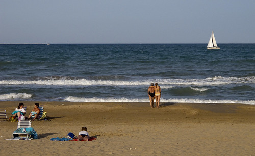 Guardamar 20100626 0014