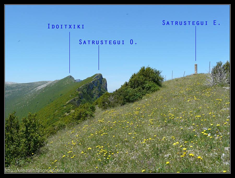 Satrustegi_132159
