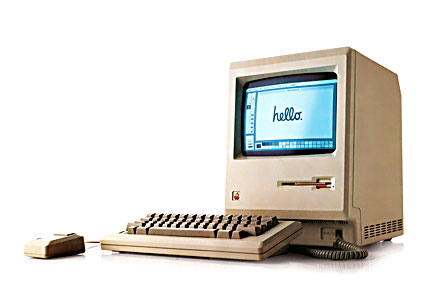 apple_macintosh_with_hello_screen_in_1984