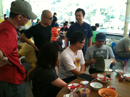 100626_lunch2