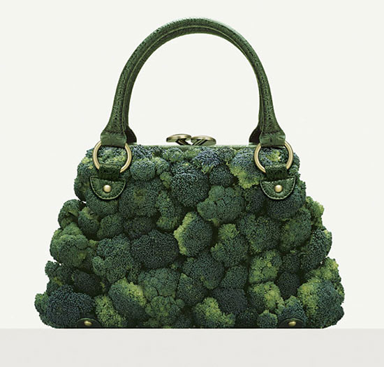 09_broccoli-bag