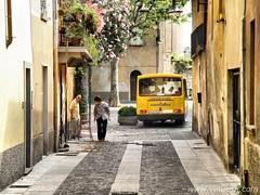 Iseo (Italia, Italy)