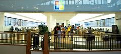 Microsoft Store (uhhey) Tags: microsoft
