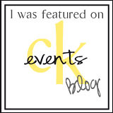 CK-Events-Blog-button-featured