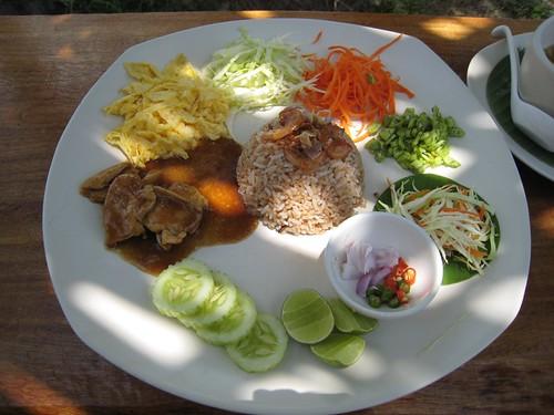 Thaifood13