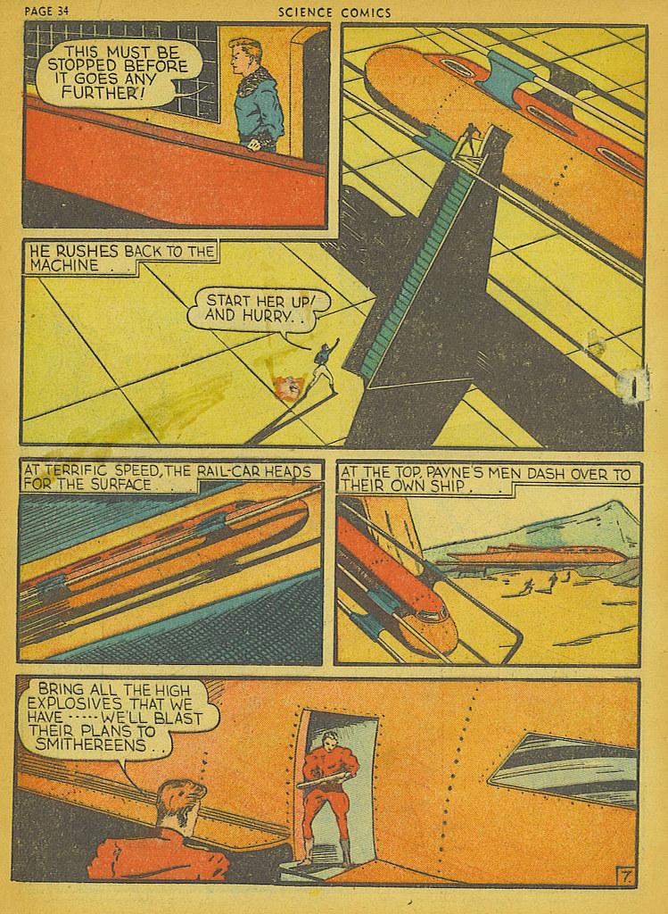 sciencecomics02_35