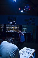 TEGNESERIEBEATS / COMICS AND BEATS, Vol.3  (fonzi74/gbCrates) Tags: bar copenhagen t denmark comic dj thomas sommer battle artists gb mikkel vol tt ideal vesterbro deejay vega danmark christensen emil ib dansk vol3 beats kbenhavn chr volume battling frederik cartoonists cav idealbar tegneserie bgelund thorhauge hyer tegnere thomasthorhauge hyerchristensen fonzi74 gbcrates hyerchr frederikemilhyerchristensen tegneseriebeats tegneserietegnere dansktegneserierd tegneserierd drawingbattle frederikemilhyerchr kjeldsmark tribleme hostthomasthorhauge tmayn