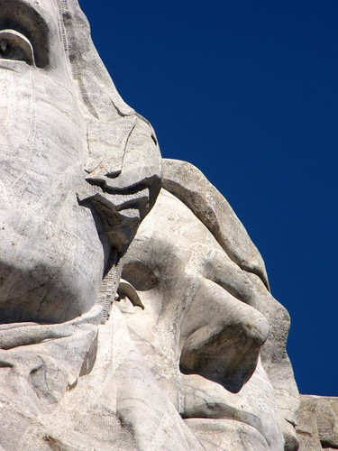 Mt. Rushmore-3