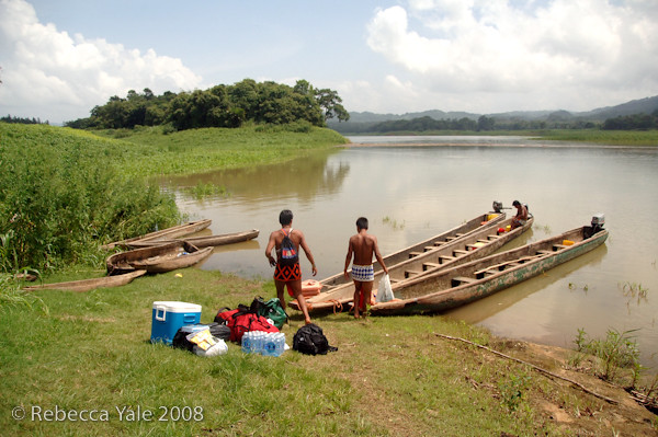 Yale_Panama_Canoe_1