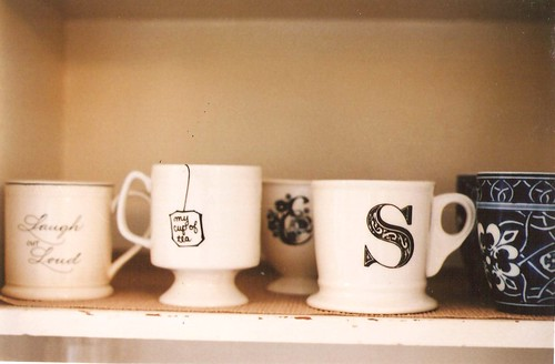 coffeemugs 001