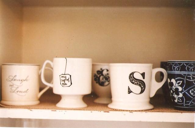 coffeemugs 001