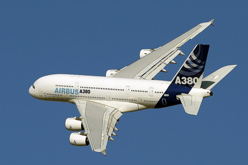 4750735080 03f3489fcd b d Dubai Air Show
