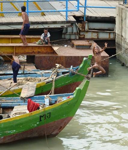 Port de Kamal (Madura) (7)