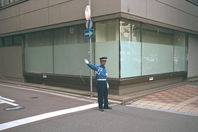 姬路、廣島、九州遊