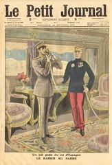 ptitjournal 26 oct 1913