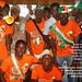 Republic of Côte d'Ivoire_3