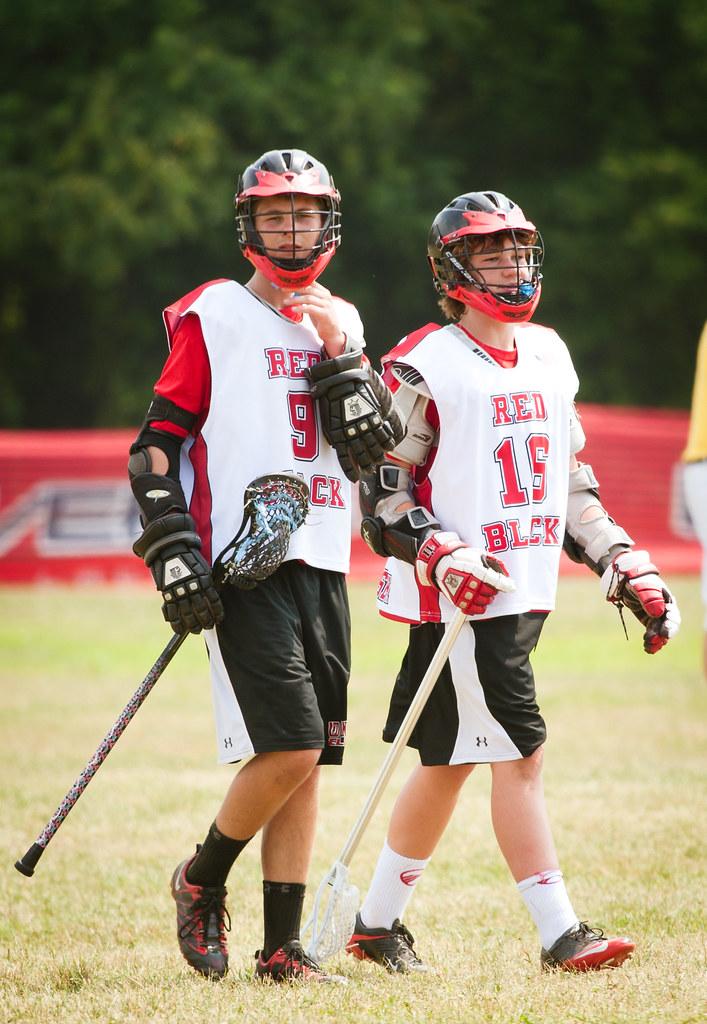 MetuchenLiving_Lacrosse-7563