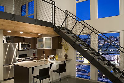 Image result for Modern Condo