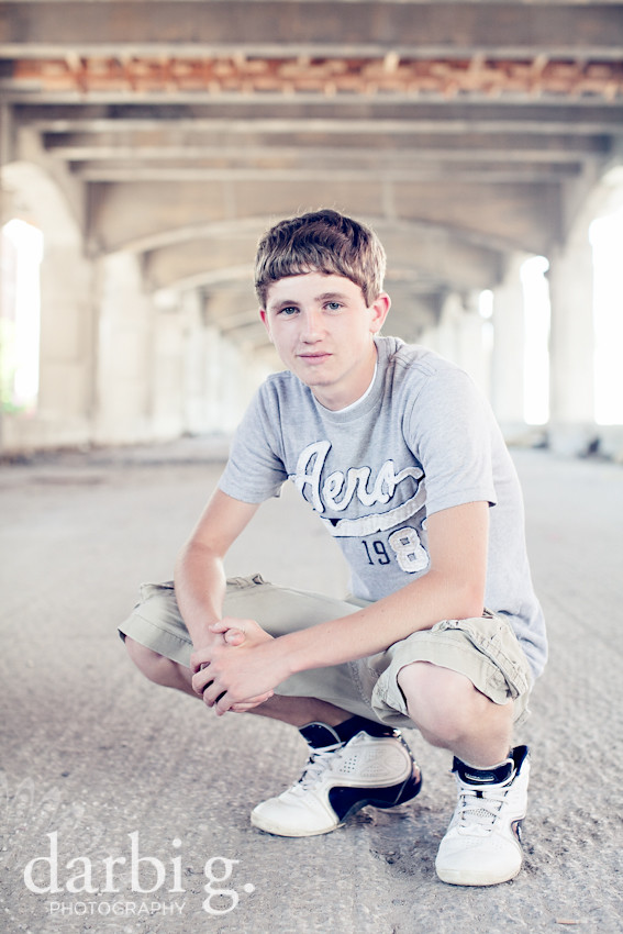 lrDarbi G Photography-BryanBurdette-Senior-132
