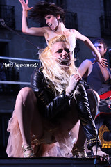 IMG_6320 (rape_me_xD) Tags: madrid music night drag live musica vega 2010 directo chueca orgullogay blahnik ondina plexy lorenac murfila