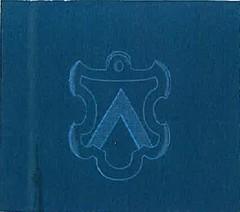 Logo leo club weert