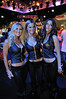 E3 2010 Booth Babes