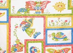www.casadospanos.com.br (Casa dos Panos) Tags: site fernando feltro patchwork bolsas melhor cataguases tecidos preo maluhy necesaire estilotex
