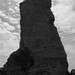 Monumento Natural del Roque Nublo_8