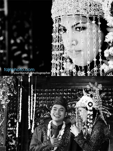 prewedding photo (3)