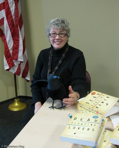 Elizabeth Kane Buzzelli-2