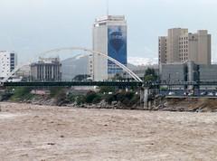 Puente por Torres.Irene