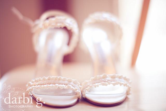 DarbiGPhotography-St Louis Kansas City wedding photographer-E&C-106
