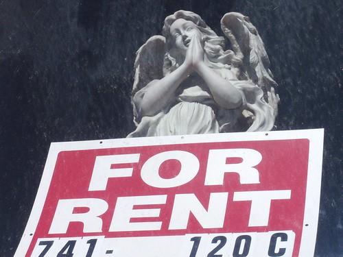 Rent Me an Angel 01