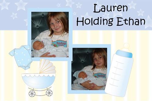 laurens scrapbook pics 34