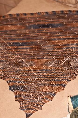 Knitting - 004