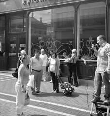 Religion is ....... (Anthony Cronin) Tags: street ireland dublin 6x6 analog photography all rights neopan ac agfa folders agfaisolette irlanda xtol isolette foldingcamera irelanddublin solinar lifeliving dublinlife photographystreet agfaisoletteiii dublindublin dublinirish formatfolding eldocumental y48filter streetdublin irishcharacter anthonycronin streetsdublin solinarlens fotografíadelacalle reservedirish photographystreets dublindublinersinside dublinliving analogsimpliciusapug© irelandagfa iiicolor skoparmedium camera6x6120filmdevrecipe5418fuji neopankodak xtolfilmbrandfujifilmnamefuji 400filmiso400developerbrandkodakdevelopernamekodak callededublín tpastreet photangoirl